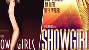 Showgirls, 2001: l'Odyssée de l'espace... : ces films cultes ont eu une suite et vous l'ignoriez peut-être !
