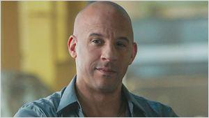 Fast & Furious 8 : Vin Diesel croit (encore) aux Oscars