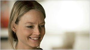 Black Mirror : Jodie Foster réalisera l'un des épisodes de la saison 4