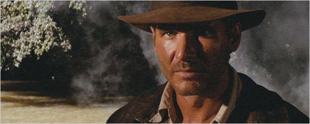 Indiana Jones, Lara Croft, Allan Quatermain... Ces aventuriers et archéologues du petit et grand écran
