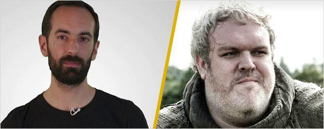 Game of Thrones S06 : on a vu l'épisode 5 ! Et vous ?