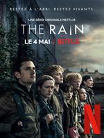 #SeriesMania The Rain convainquant pour une première Danoise  #CompetitionOfficielle #Lille