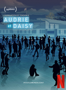 Audrie & Daisy streaming