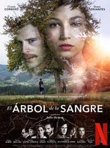 voir L'arbre de sang streaming