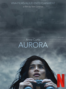 Aurora streaming