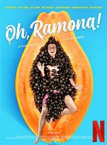 Oh, Ramona! streaming