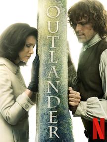 Outlander - Saison 5