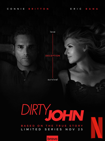 Dirty John - Saison 2