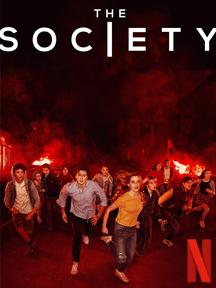 The Society - Saison 2