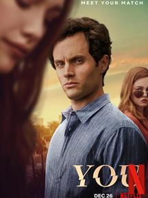 You - Saison 3