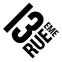 13ème Rue