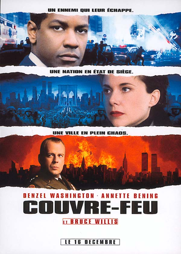 Couvre-feu [TRUEFRENCH  BRRiP]
