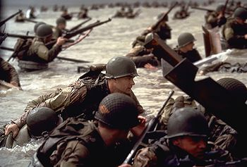 photo du film il faut sauver le soldat ryan photo 48 sur 55 allocin. Black Bedroom Furniture Sets. Home Design Ideas