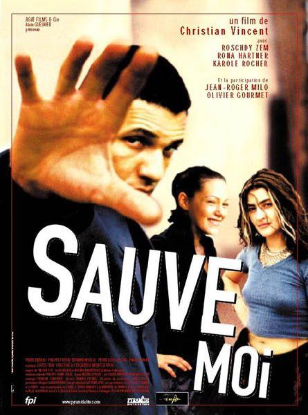 Film Anecdotes Allociné Sauve Du Moi yYvbf7g6
