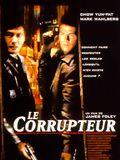 Le Corrupteur streaming