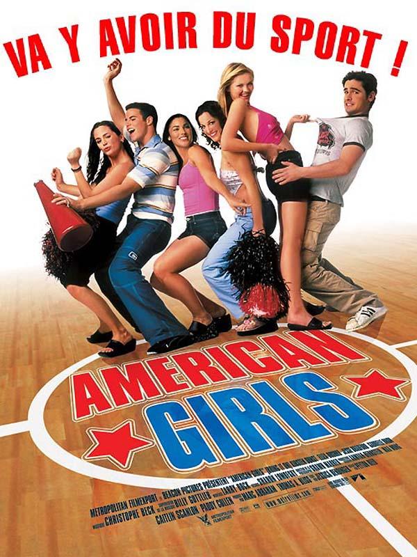 American girls - film 2000 - AlloCiné: http://www.allocine.fr/film/fichefilm_gen_cfilm=34132.html