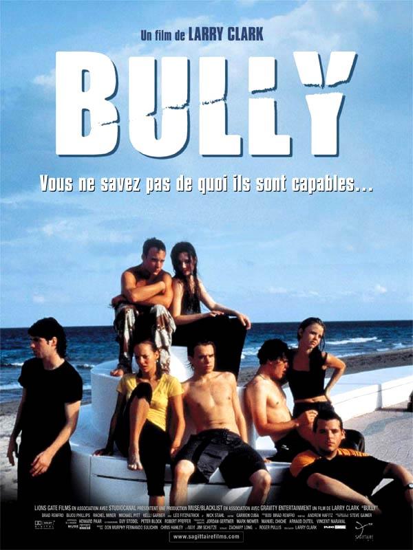 Bully Film