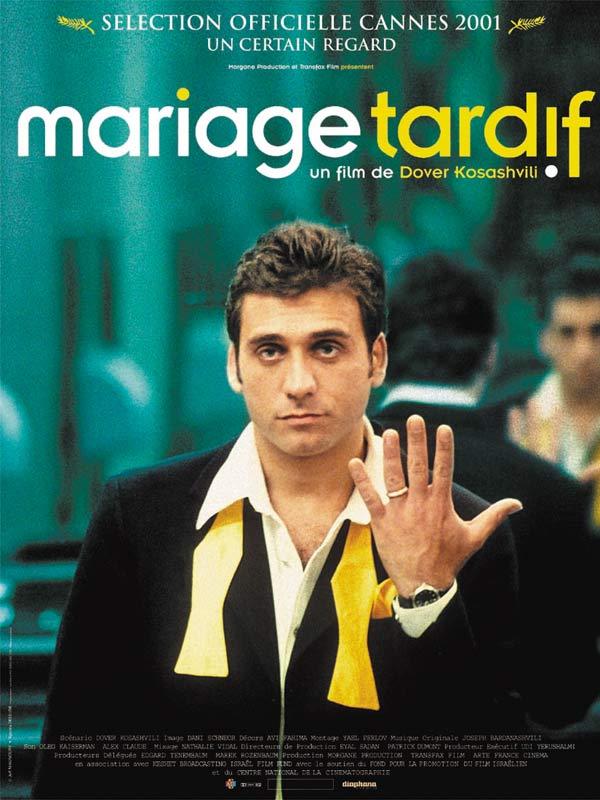mariage tardif film 2001 allocin - Film Mariage