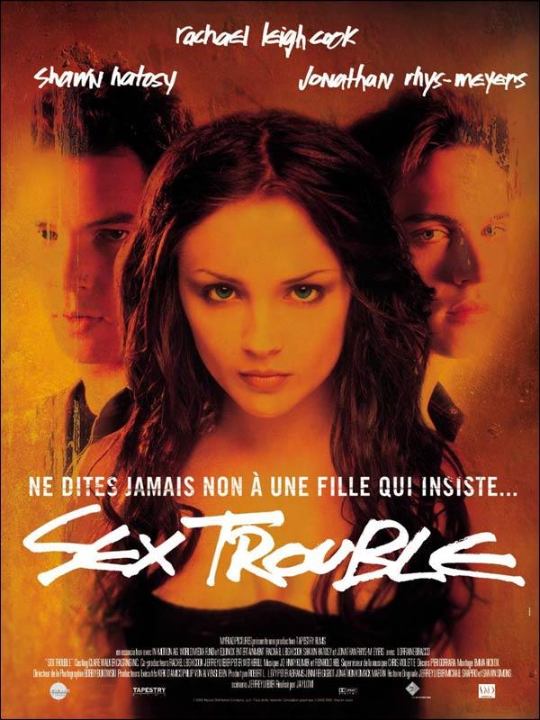 nett jenter film sex