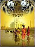 telecharger L'Inde, royaume du tigre HDLight Web-DL