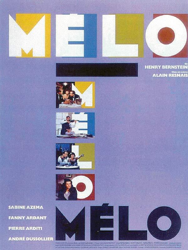 Melo Film