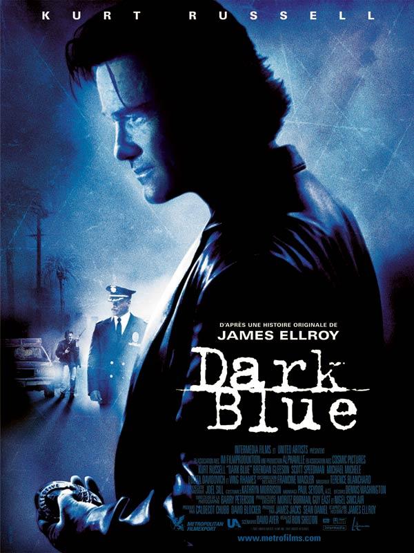 dark blue film 2002 allocin. Black Bedroom Furniture Sets. Home Design Ideas