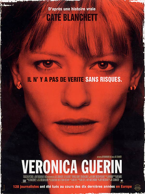 Veronica Guerin streaming