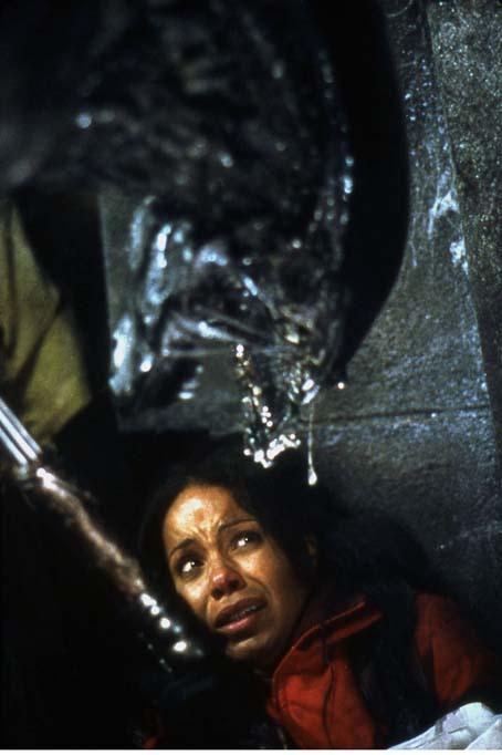 AVP: Alien vs. Predator