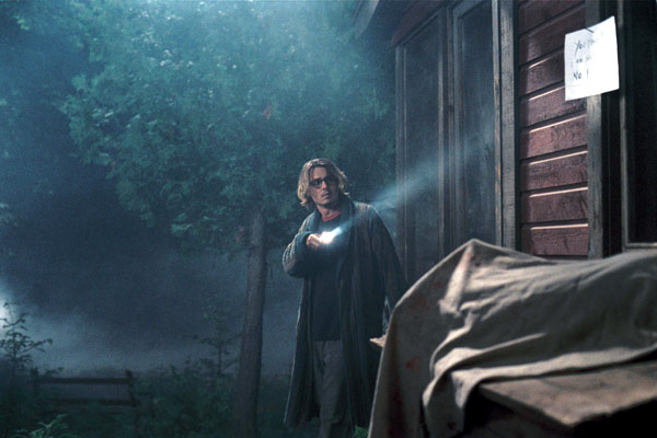Photo du film fen tre secr te photo 11 sur 12 allocin for Fenetre secrete film