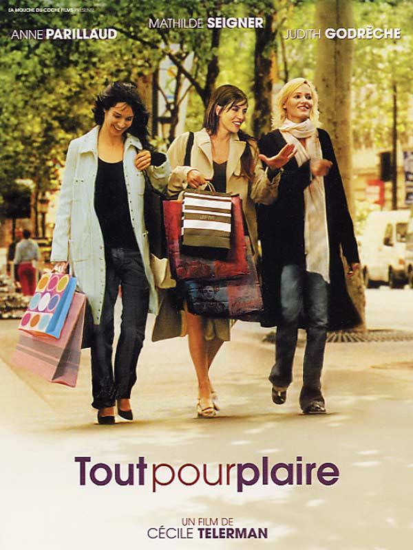 Tout pour plaire film 2004 allocin - Tout pour la maison ...