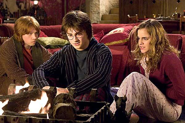 Photo du film harry potter et la coupe de feu photo 43 - Harry potter et la coupe de feu bande annonce vf ...