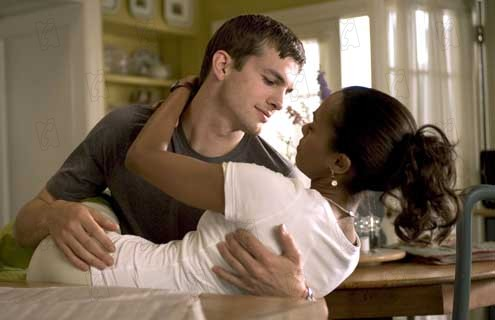 sam worthington and zoe saldana dating rumors