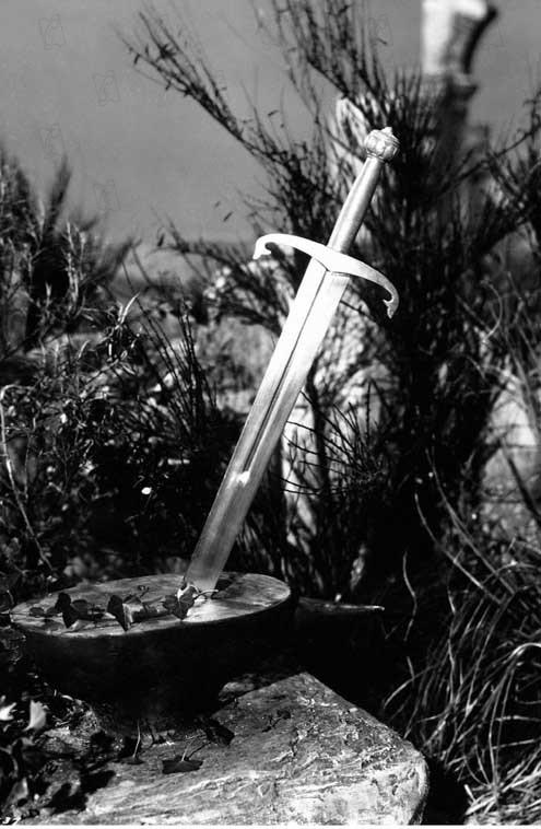 Photo du film les chevaliers de la table ronde photo 11 - Les chevaliers de la table ronde days of wonder ...