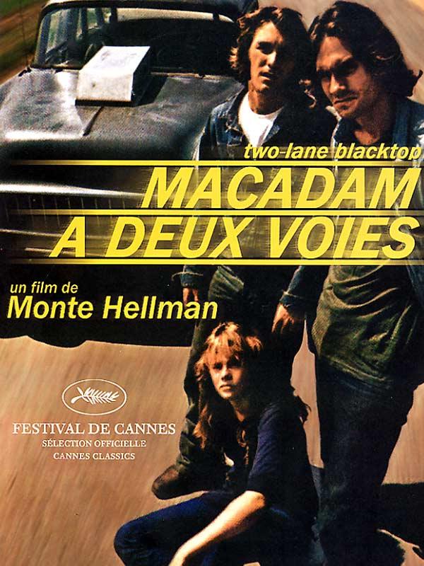 http://fr.web.img6.acsta.net/medias/nmedia/18/35/81/73/18429718.jpg
