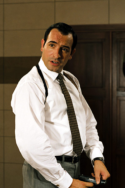 Photo du film oss 117 le caire nid d 39 espions photo 51 for Musique jean dujardin