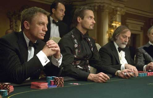 007 casino royale streaming vf marty gamble and voc