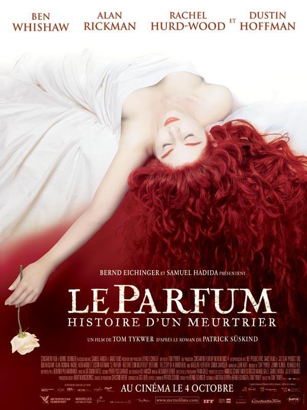Le Parfum Film