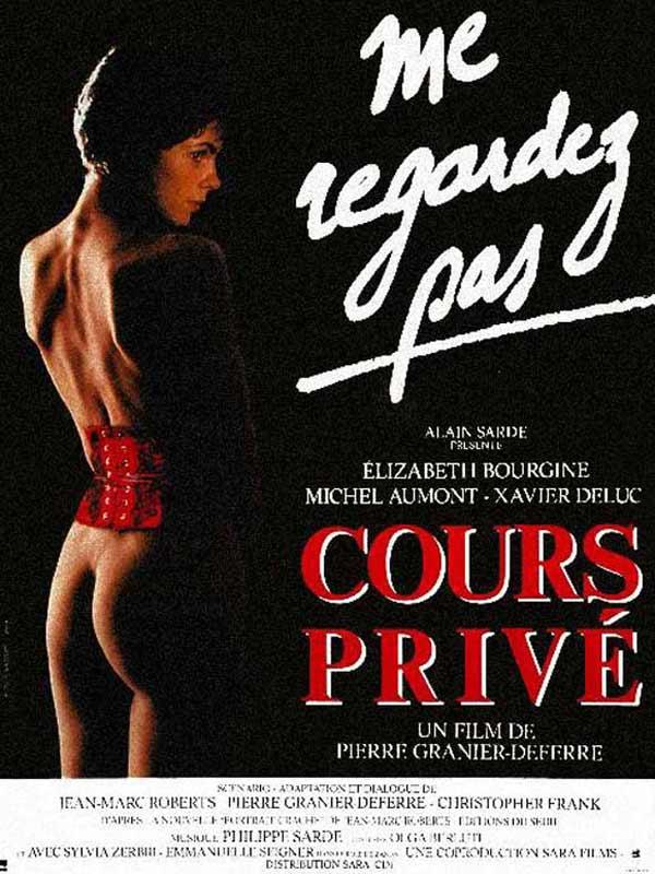 Erotic Movie House  Softcore erotic fantasy movies