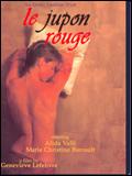 telecharger Le Jupon rouge HDLight Web-DL