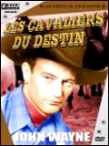 telecharger Les Cavaliers du destin MKV Français