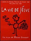 Marjorie cottreel la vie de jesus 1997 - 4 2