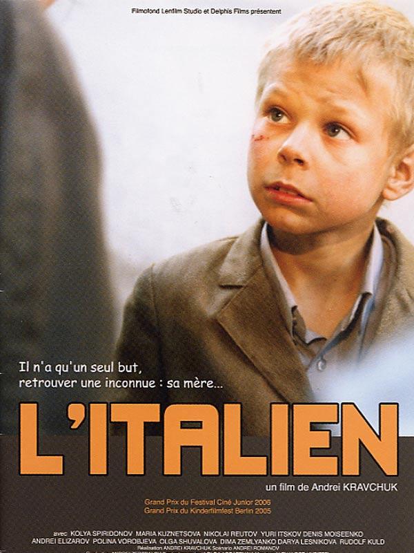 film-italien