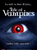 Tale of Vampires streaming