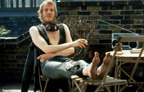 Photo de rhys ifans coup de foudre notting hill - Coup de foudre a notting hill acteurs ...