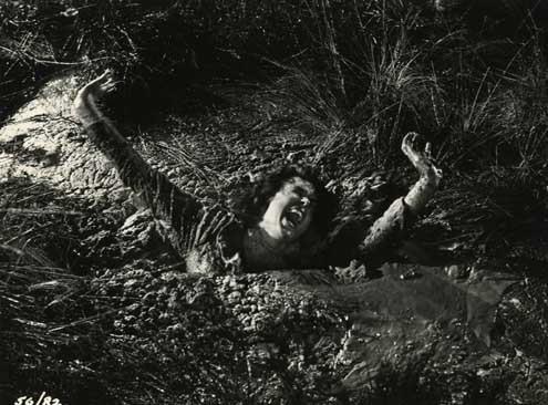 Photo du film le chien des baskerville photo 7 sur 7 for Der hund von baskerville