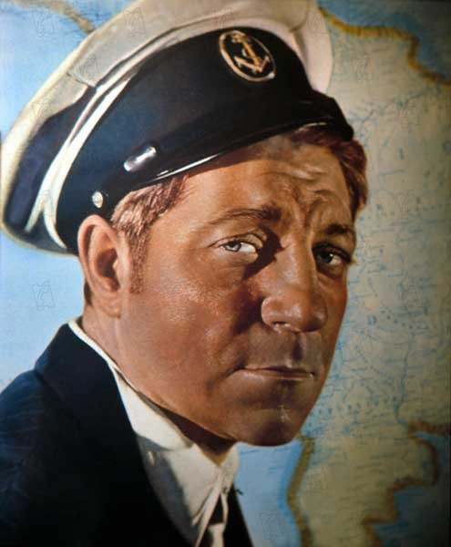 jean gabin morgan