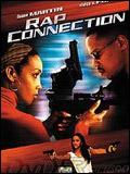 Rap Connection