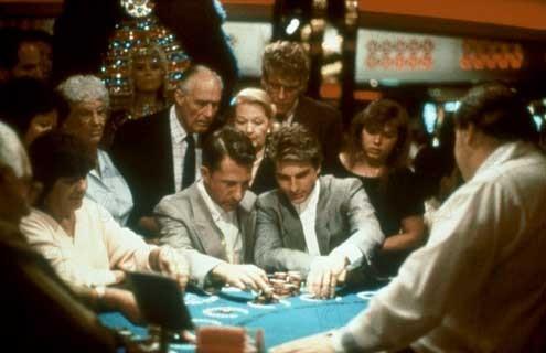 Lincoln casino no deposit free spins bonus