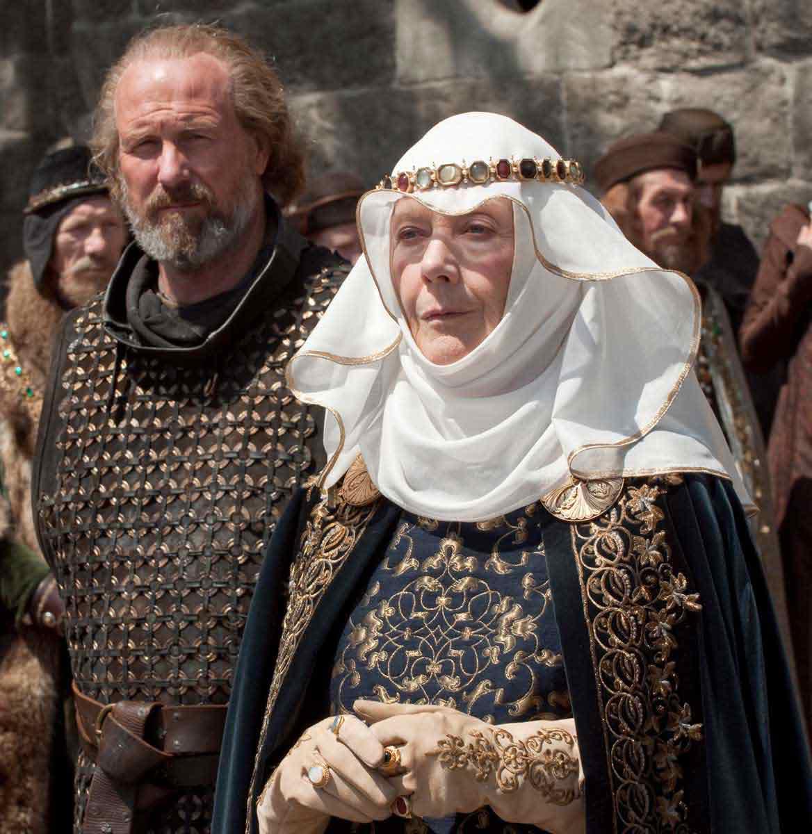 Photo du film Robin des Bois  Photo 23 sur 54  AlloCiné ~ Robin Des Bois Russel Crowe Streaming Vf