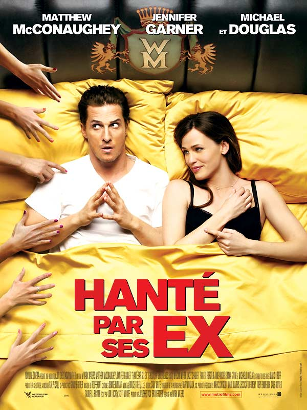 jeux de sexe annonce sexe